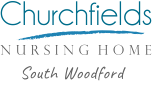 Churchfields Nursing Home